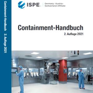 2. Auflage 2021 – Containment Handbuch